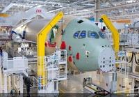 A350_XWB_FAL_Start_4