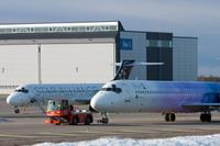 Blue1_planes