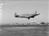 Spitfire_681Sq_IWM