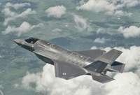 F35_UK_LockheedMartin