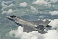 F35_UK_LockheedMartin