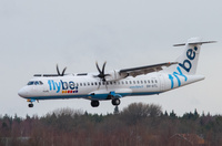 Flybe_ForAL_1