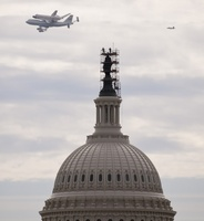 Shuttle_capitol_NASA
