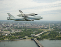 shuttle_capitol2_nasa