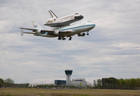 shuttle_dulles_nasa