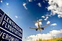 HelsinkiAirport1