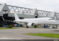 A320_new-built_Sharklet_equipped