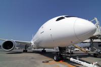 JAL_Dreamliner_4