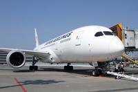 JAL_Dreamliner_5