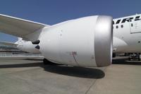 JAL_Dreamliner_7