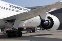 JAL_Dreamliner_9