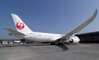 JAL_Dreamliner_10