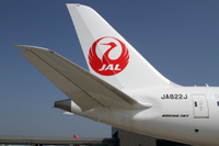 JAL_Dreamliner_11