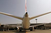 JAL_Dreamliner_13
