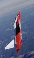 HW-374+ensilennolla+5_5_2011_ilmavoimat