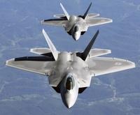 F-22_usaf_lo