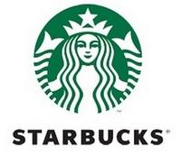 starbucks_logo_SSPFinland