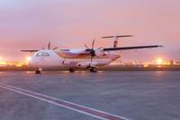 ATR-72-600