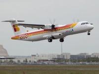 ATR-72-600-2