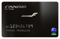 Platinum_Finnair