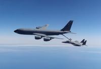 Icelandpolicing_USAF