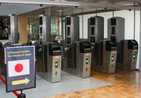 rajatarkastusautomaatti_2