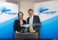 Fly_your_ideas_with_airbus
