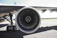 A340_finnair