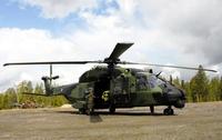 NH90_puolustusvoimat