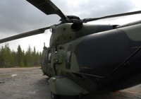 NH90_pv