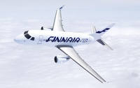E170_finnair