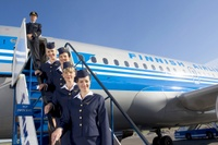 Silverbird_crew_finnair