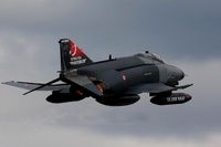 F4_Turkisairforce