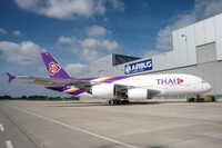 A380_Thai_roll_out