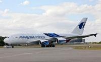 a380_malaysia_airbus
