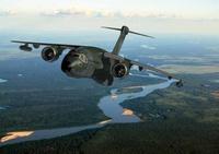 kc390_embraer