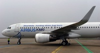 A320sharklet_airbus
