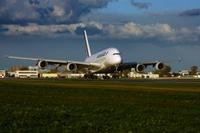 a380_airfrance
