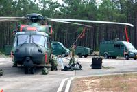 hotblade2_puolustusvoimat
