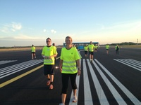 runwayrun_finnair