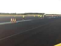 runwayrun_qualityhunters