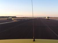 runwayrun2_qualityhunters