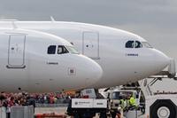 Airbus_nose