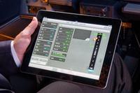iPad_flysmart_1