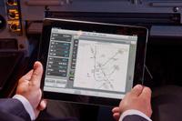 iPad_flysmart_2