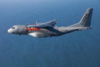 C295marte_Airbus