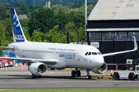 A320_sharklet_2