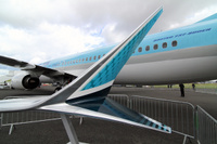 Boeing_MAX_AT_Winglet