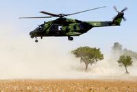 hotblade1_puolustusvoimat