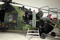 hotblade3_puolustusvoimat
